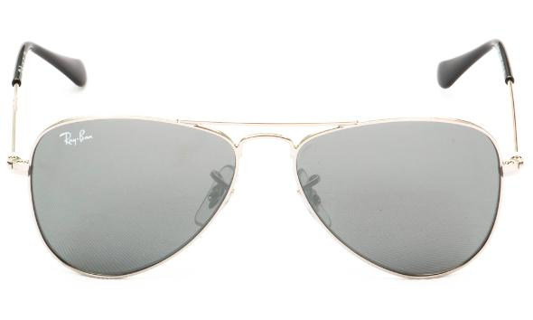 ΓΥΑΛΙΑ ΗΛΙΟΥ RAY BAN JUNIOR AVIATOR 9506S 212/6G 5013