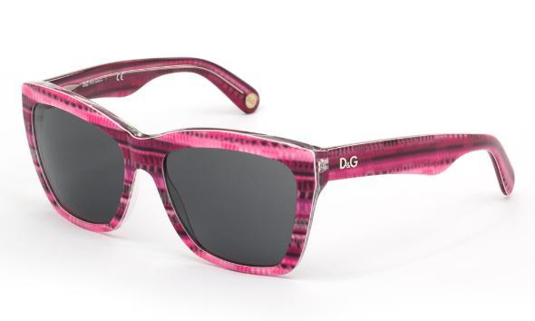 ΓΥΑΛΙΑ ΗΛΙΟΥ D&G 3080 194887 5617