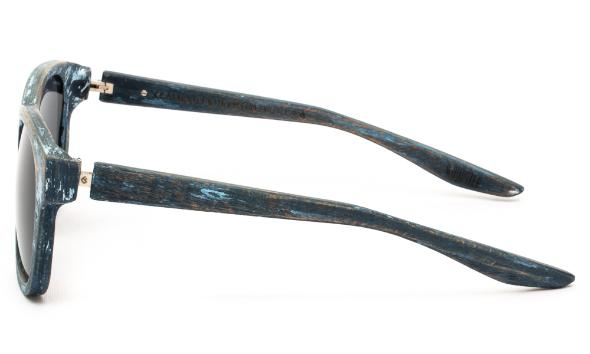 ΓΥΑΛΙΑ ΗΛΙΟΥ DIFFERENT TIMOTE J DSTM000-502 .