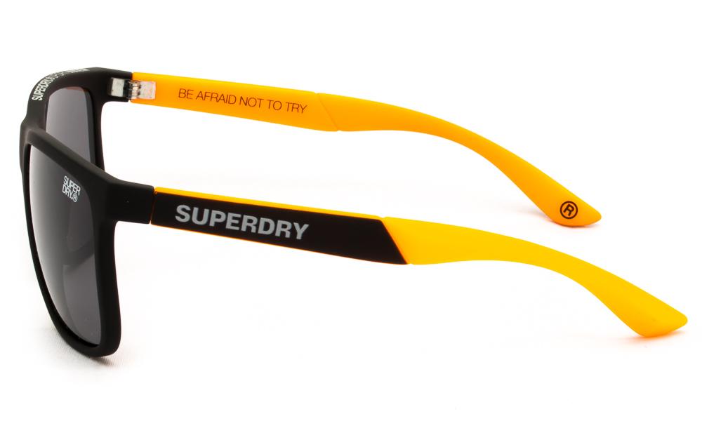 ΓΥΑΛΙΑ ΗΛΙΟΥ SUPERDRY RUNNER 104 5619