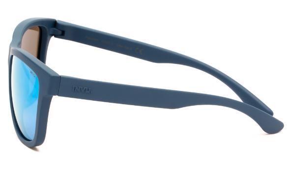 ΓΥΑΛΙΑ ΗΛΙΟΥ INVU K2800 B .