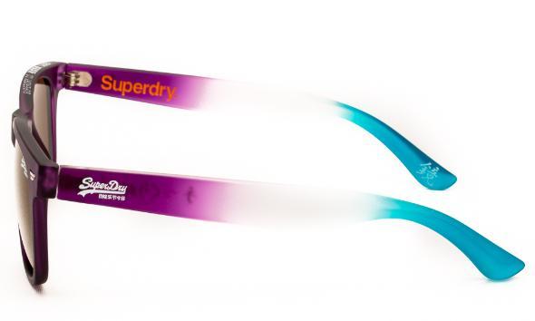 ΓΥΑΛΙΑ ΗΛΙΟΥ SUPERDRY SUPERFARER 161 5019