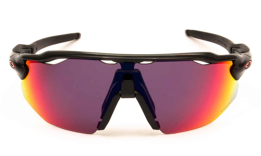 ΓΥΑΛΙΑ ΗΛΙΟΥ OAKLEY RADAR EV ADVANCER 0OO9442 9442-01 0138
