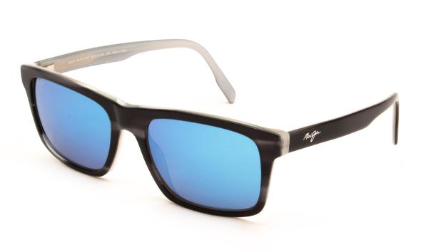 ΓΥΑΛΙΑ ΗΛΙΟΥ MAUI JIM WAIPIO VALLEY B812-06E 5619