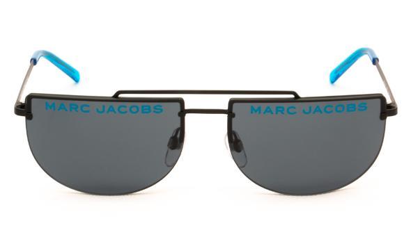 ΓΥΑΛΙΑ ΗΛΙΟΥ MARC JACOBS MARC 404/S WBXIR 5615