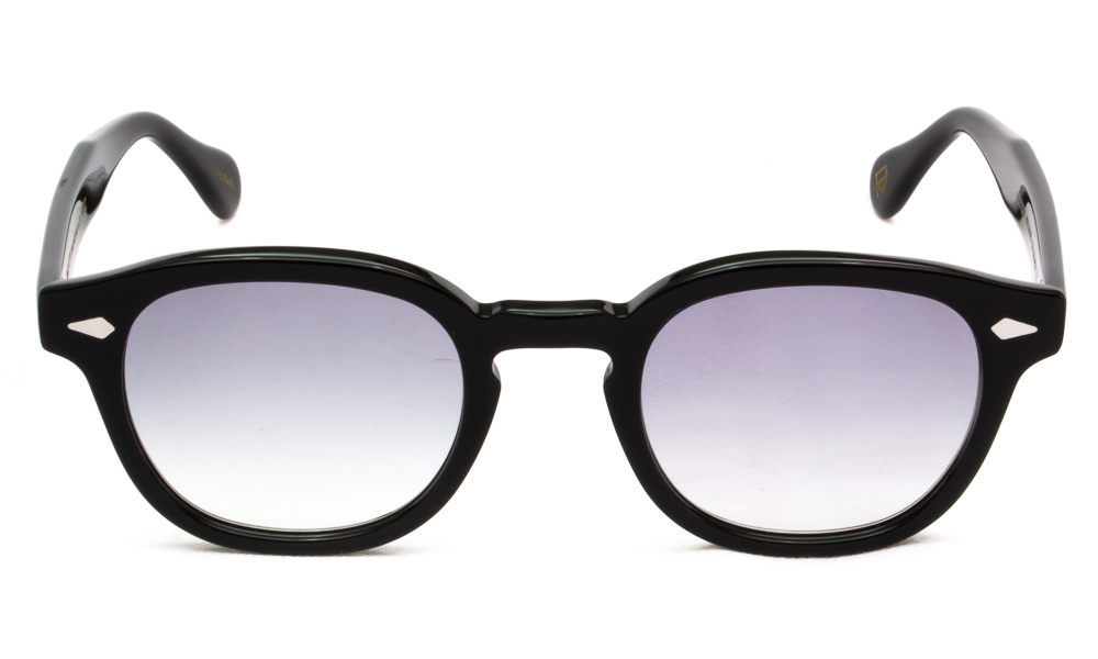 ΓΥΑΛΙΑ ΗΛΙΟΥ MOSCOT LEMTOSH CMT BLACK AMERICAN GREY 4924