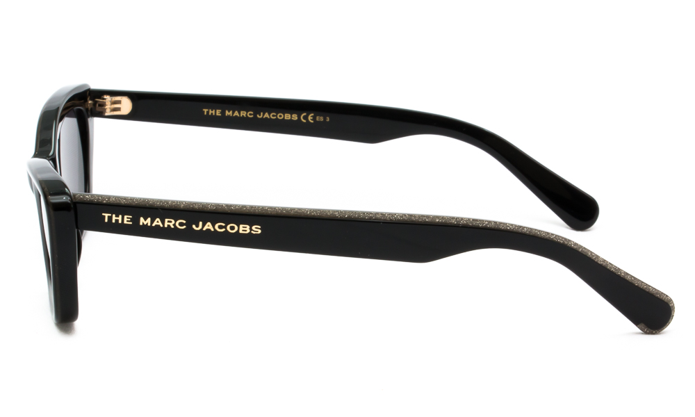 ΓΥΑΛΙΑ ΗΛΙΟΥ MARC JACOBS MARC 499/S NS8IR 5119