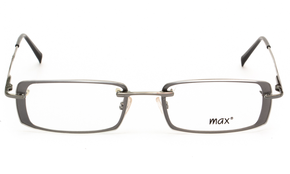 ΣΚΕΛΕΤΟΣ ΟΡΑΣΕΩΣ MAX 5091 90 5515