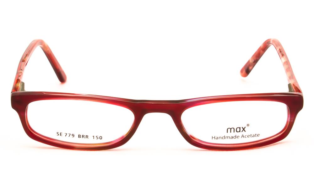 ΣΚΕΛΕΤΟΣ ΟΡΑΣΕΩΣ MAX SE779 BRR 5020