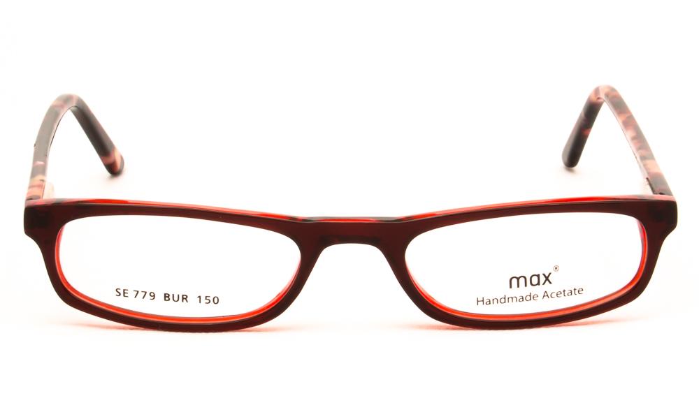 ΣΚΕΛΕΤΟΣ ΟΡΑΣΕΩΣ MAX SE779 BUR 5020