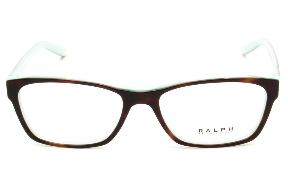ΣΚΕΛΕΤΟΣ ΟΡΑΣΕΩΣ RALPH 7039 601 5316