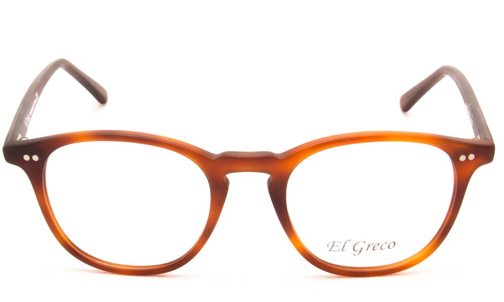ΣΚΕΛΕΤΟΣ ΟΡΑΣΕΩΣ EL GRECO 9240 C3 4920