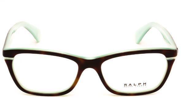 ΣΚΕΛΕΤΟΣ ΟΡΑΣΕΩΣ RALPH 7091 601 5116