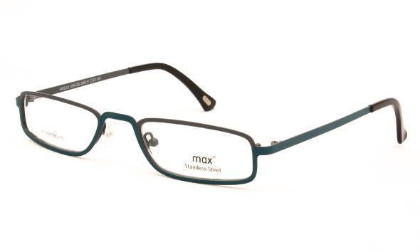 ΣΚΕΛΕΤΟΣ ΟΡΑΣΕΩΣ MAX LX1099 MBG 5120