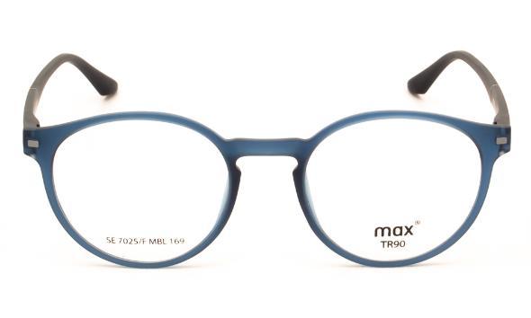 ΣΚΕΛΕΤΟΣ ΟΡΑΣΕΩΣ MAX SE7025/F MBL 4918
