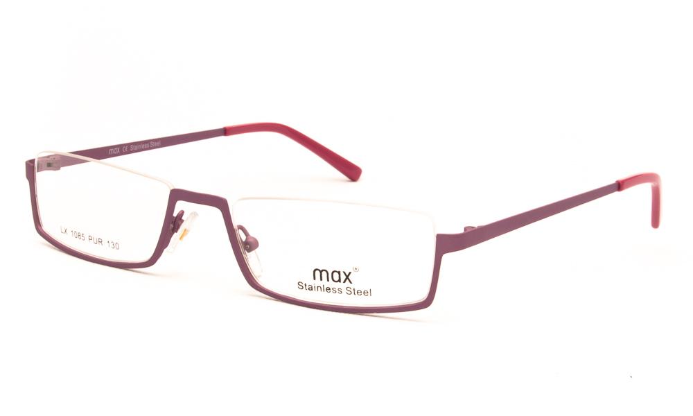 ΣΚΕΛΕΤΟΣ ΟΡΑΣΕΩΣ MAX LX 1085 PUR 5219