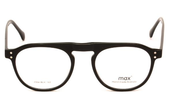 ΣΚΕΛΕΤΟΣ ΟΡΑΣΕΩΣ MAX 7064 BLK 4920