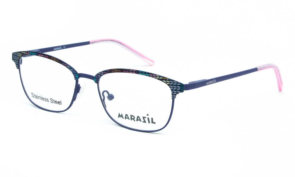 ΣΚΕΛΕΤΟΣ ΟΡΑΣΕΩΣ MARASIL 551 C4 4816