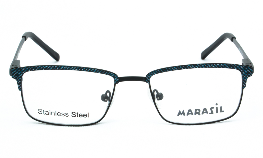 ΣΚΕΛΕΤΟΣ ΟΡΑΣΕΩΣ MARASIL 550 C3 4716