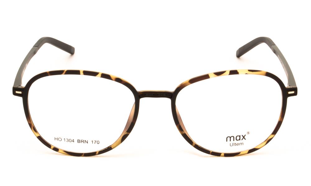 ΣΚΕΛΕΤΟΣ ΟΡΑΣΕΩΣ MAX HO 1304 BRN 5218 2