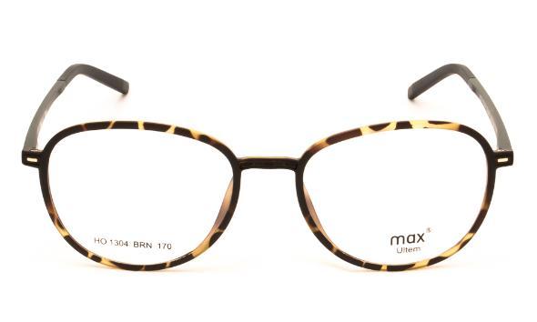 ΣΚΕΛΕΤΟΣ ΟΡΑΣΕΩΣ MAX HO 1304 BRN 5218