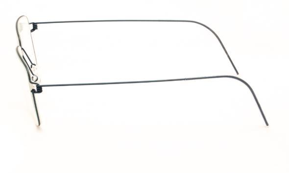 ΣΚΕΛΕΤΟΣ ΟΡΑΣΕΩΣ LINDBERG GUSTAV U13 5317