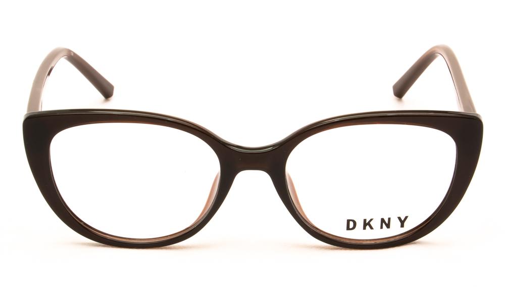 ΣΚΕΛΕΤΟΣ ΟΡΑΣΕΩΣ DKNY DK5004 210 5017