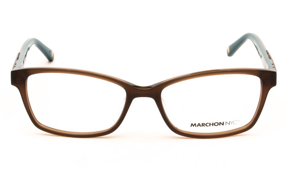 ΣΚΕΛΕΤΟΣ ΟΡΑΣΕΩΣ MARCHON NYC M-5001 210 5216