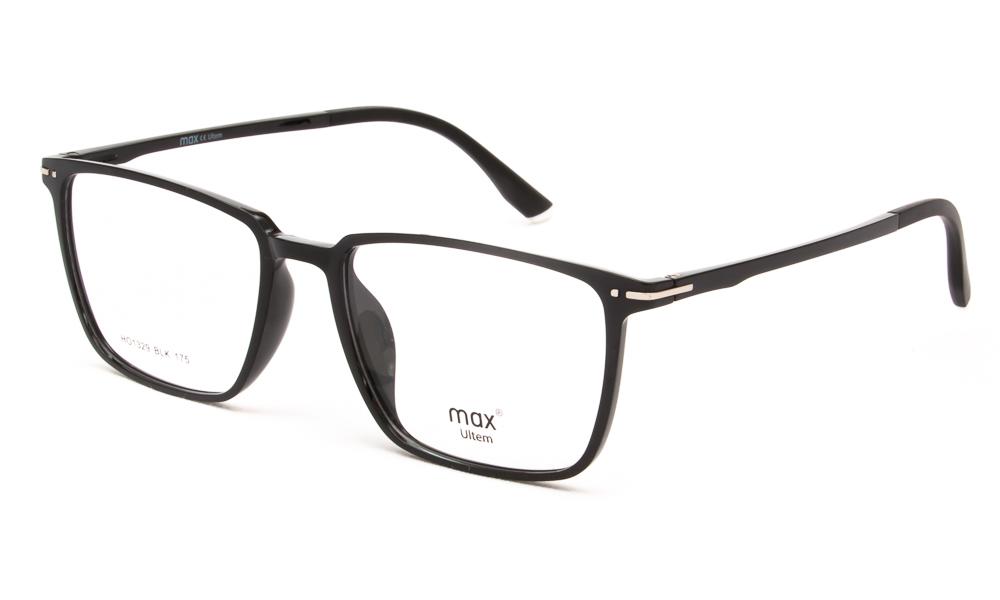 ΣΚΕΛΕΤΟΣ ΟΡΑΣΕΩΣ MAX 1329 BLK 5518