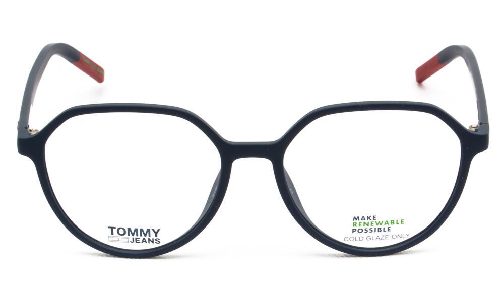 ΣΚΕΛΕΤΟΣ ΟΡΑΣΕΩΣ TOMMY HILFIGER TJ 0011 FLL 5016