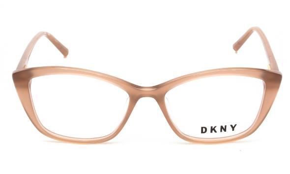 ΣΚΕΛΕΤΟΣ ΟΡΑΣΕΩΣ DKNY DK5002 208 5116 - 2