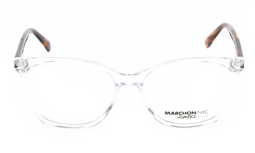 ΣΚΕΛΕΤΟΣ ΟΡΑΣΕΩΣ MARCHON M-5504 971 5316 2