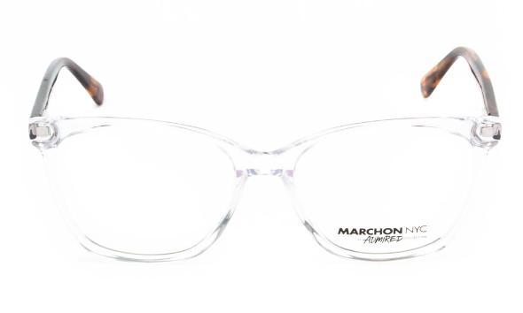 ΣΚΕΛΕΤΟΣ ΟΡΑΣΕΩΣ MARCHON M-5504 971 5316 - 2