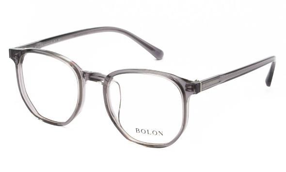 ΣΚΕΛΕΤΟΣ ΟΡΑΣΕΩΣ BOLON BJ3086 B12 4919