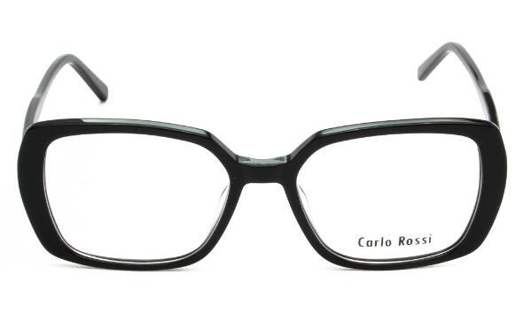 EYEWEAR CARLO ROSSI 17203 C1 5619 - 2