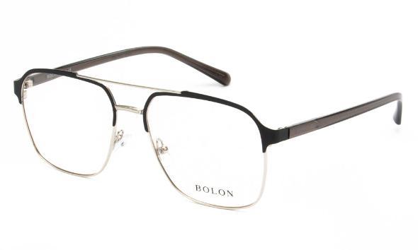 ΣΚΕΛΕΤΟΣ ΟΡΑΣΕΩΣ BOLON BJ7151 B15 5416