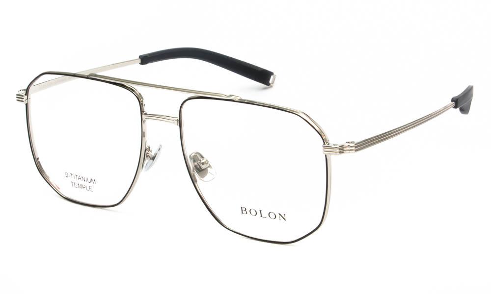 ΣΚΕΛΕΤΟΣ ΟΡΑΣΕΩΣ BOLON BJ7165 B15 5616 1
