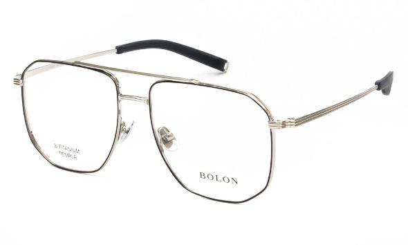 ΣΚΕΛΕΤΟΣ ΟΡΑΣΕΩΣ BOLON BJ7165 B15 5616