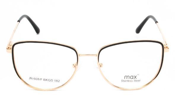 ΣΚΕΛΕΤΟΣ ΟΡΑΣΕΩΣ MAX JN 608/F BKGD 5317 - 2