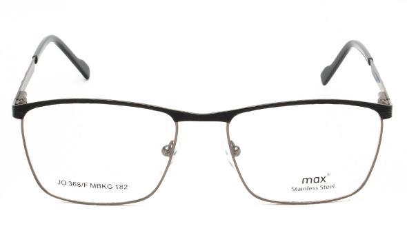 ΣΚΕΛΕΤΟΣ ΟΡΑΣΕΩΣ MAX JO 368/F MBKG 5618 - 2